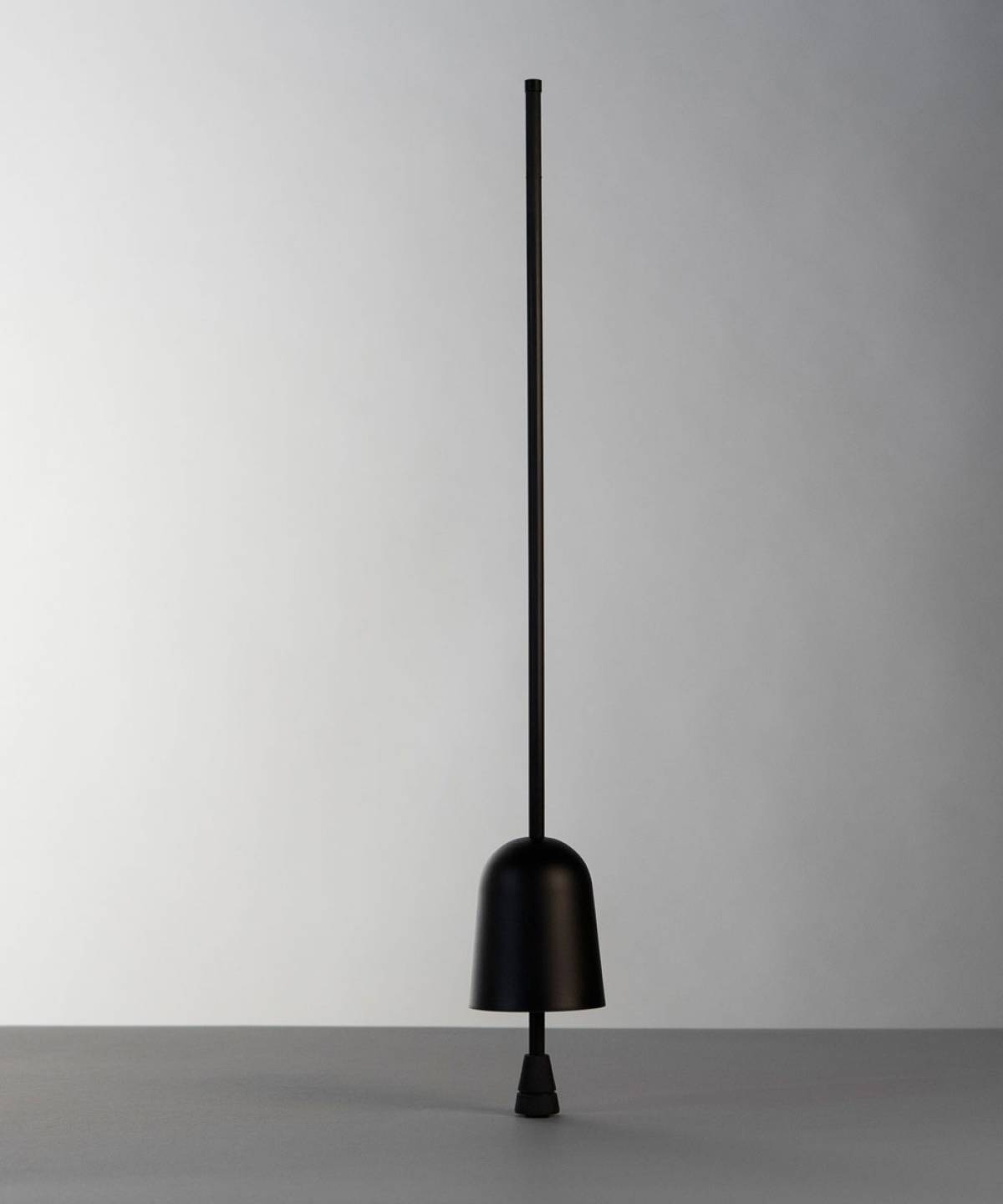 Ascent table lamp Luceplan